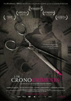 cronocrimenes1