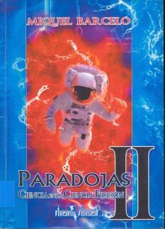 paradojas-iia5