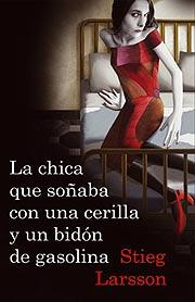 chica-larsson1