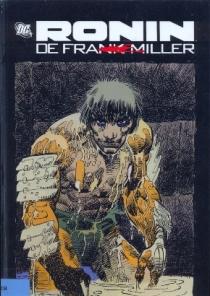 Ronin de Frank Miller