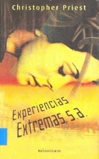 experiencias-extremas-reducido