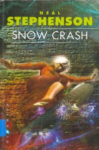 snow-crash-reducido