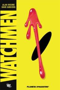 watchmen-cub