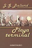 Playa terminal