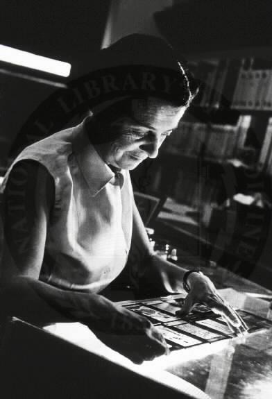 Rita Levi (1964)