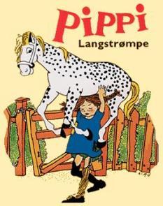 Pipi Lagstrum