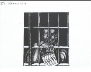 prisionero-2a