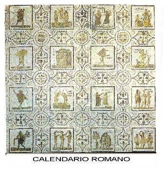 calen romano