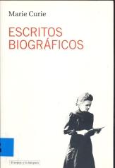 Escritosbiográficos